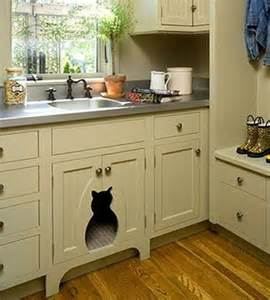 Laundry Room Sink Base Cabinet Cat Cut Out In Sink Base Cabinet Laundry Room Cat L For The Of Cats Juxtapost
