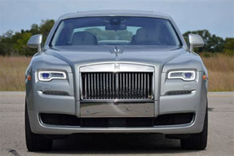 rolls royce ghost interior 2015 2015 rolls royce ghost price interior review