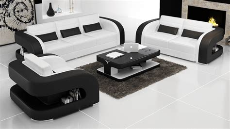 modern design leather sofa 2015 new sofa design modern leather sofa in living room