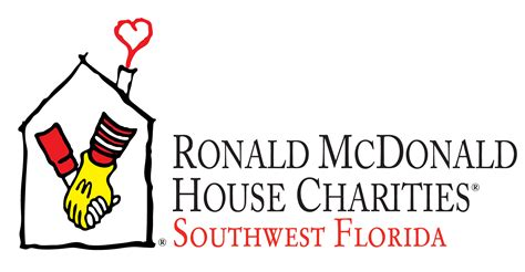 Ronald Mcdonald House by Pull Tabs Ronald Mcdonald House Of Sw Florida