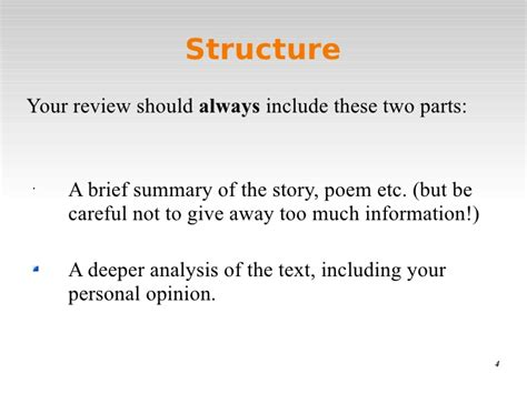 what to include in a book report what does a book report need to include frudgereport47