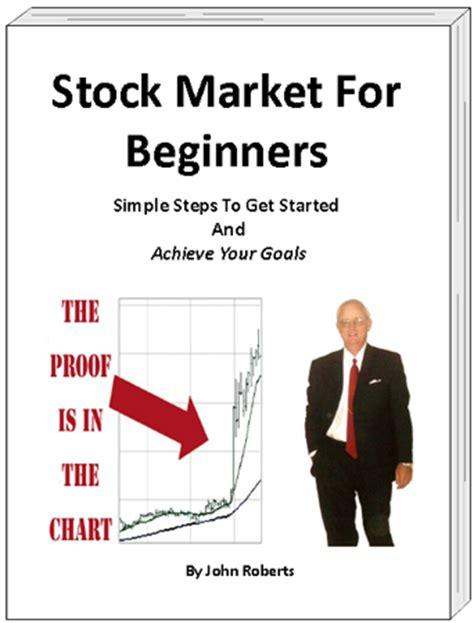 To Market Recap Beginner Cookbook by Us Brokers Association Beginner Stock Trading Books Make