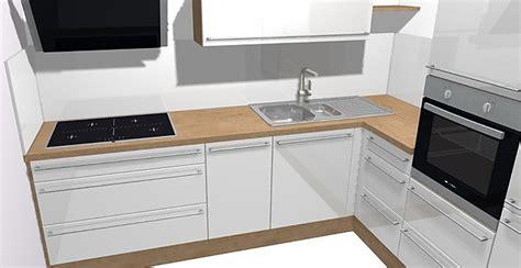 kleine küche dachschräge k 252 che kleine k 252 che in dachschr 228 ge kleine k 252 che in