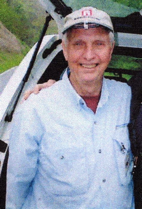 william a huber obituary fares j radel funeral home