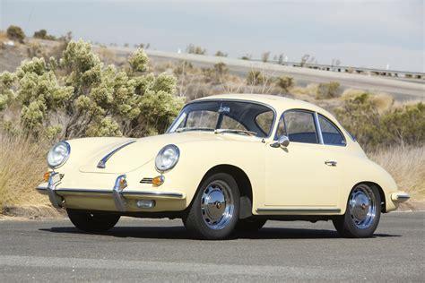 porsche 356c 1964 porsche 356c 1600 coupe gallery gallery supercars