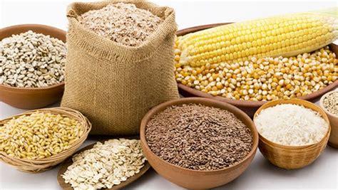 alimenti contenenti glutine alimentazione e celiachia quali sono i cereali e le