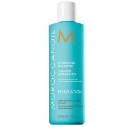 Swalles Hair Spa Conditioner 250ml maritime moroccanoil hydrating shoo 250ml