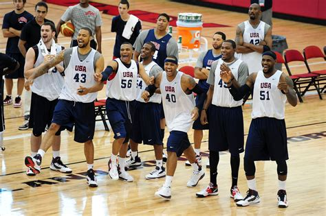 basketball olympic 2012 an insider s preview of the usa s olympic basketball