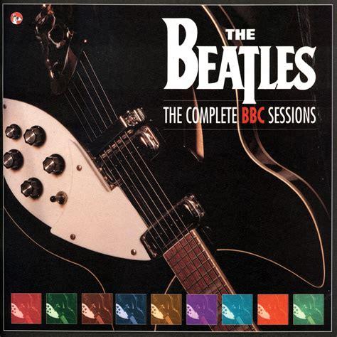 best beatles bootlegs jfn beatles memories top 10 beatles bootleg albums