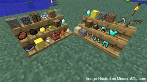 shelf mod for minecraft 1 2 5 minecraft forum