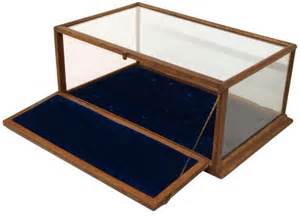 Table Top Glass Display Cabinet 301 Moved Permanently