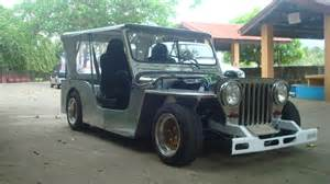 Tamiya Owner Type Jeep Maker Stainless Owner Type Jeeps Page 21
