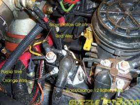 1996 7 3 Powerstroke Glow Plug Relay Location 7 3 Powerstroke Glow Plug Wiring Schematic 7 Free Engine