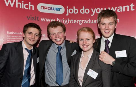 npower energy challenge engineering students keep up the npower challenge