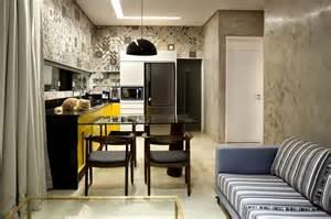 Studio Apt Floor Plan tiny designs brilliant box house with bold interiors