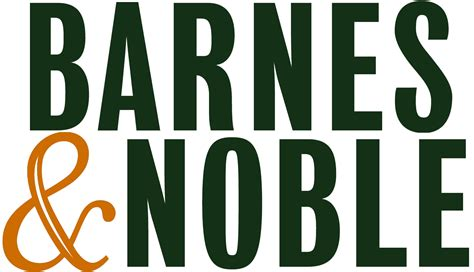 Barnes And Noble River Oaks Partners Books Between Kids