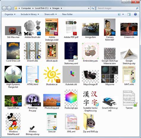 Karaoke Software Free Download Full Version For Windows 8 1 | free karaoke system software download full version for