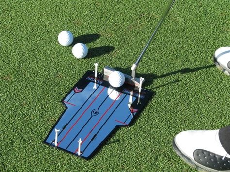 golf swing aids works best top 10 best golf training aids on the market