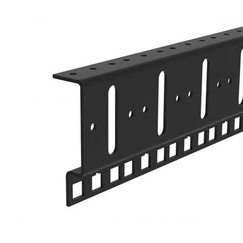 Rails Rack by Rack Rails For Ems Rail M6 22u