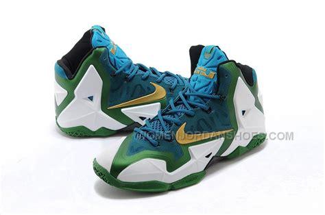 lebron 11 basketball shoes lebron 11 basketball shoe 238 price 73 00