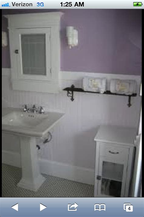 lavender bathroom ideas 1000 images about lavender bathrooms on pink