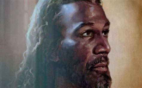 jesus skin color the race factor what color was jesus blackpressusa