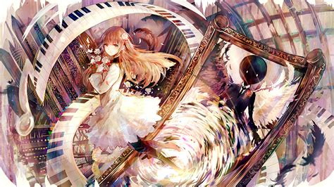 wallpaper game deemo deemo wallpaper and background image 1920x1079 id 841497