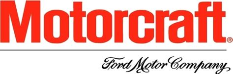 ford commercial logo motorcraft free vector 4 free vector for