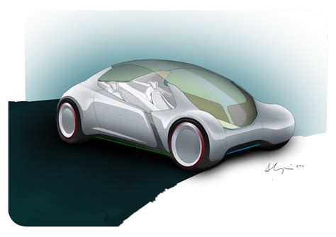 future cars 2050 the future cars 2050 www imgkid com the image kid has it