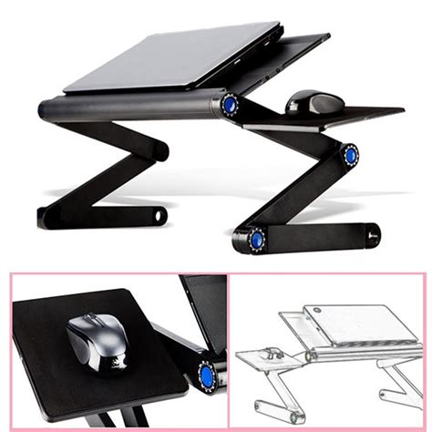 laptop desk portable 360 portable laptop desk changing products