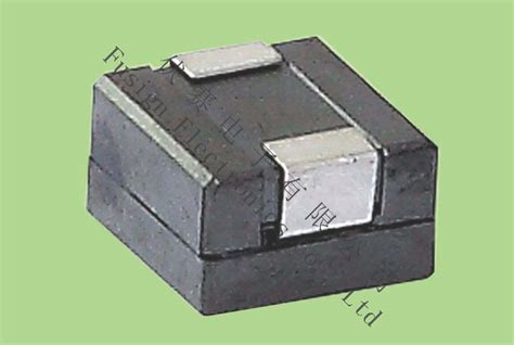 inductor transformer high current inductor transformer inductor coil ferrite current transfromer fusign