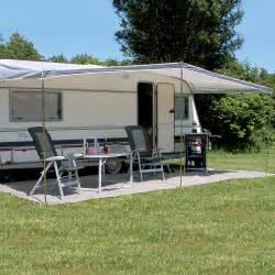 eurotrail kombi caravan sun canopy awning frame size 9