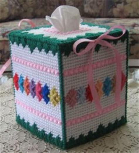 free craft projects 25 free plastic canvas patterns favecrafts