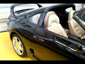 Toyota Supra T Top For Sale For Sale Toyota Supra Turbo 6 Speed Mt Targa 77k