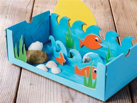 craft activities for 5 boredom busting summer craft ideas float ideas