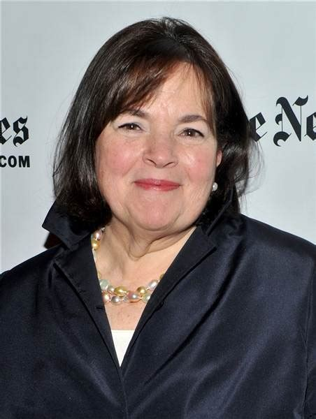 ina garten young ina garten s career advice to young women goals aren t
