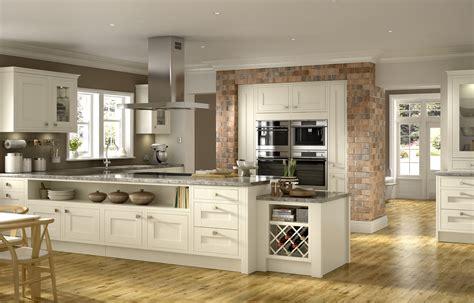 the kitchen 2012 benchmarx unveils new 2012 kitchen ranges