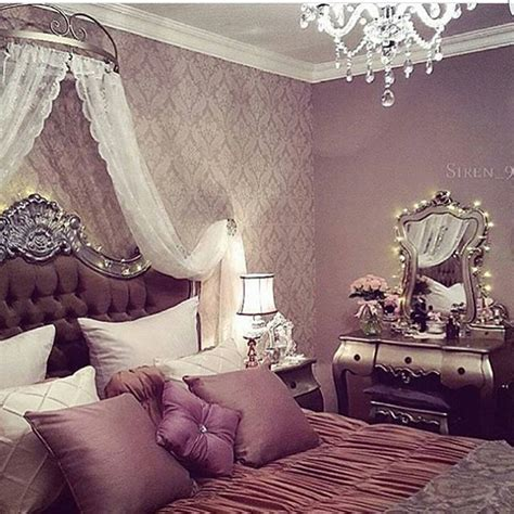 decoration ideas for bedrooms best 25 royal bedroom ideas on luxurious