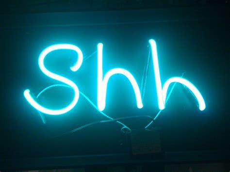 Word Lights by Custom Neon Words And Signs Studioglow Custom Neon
