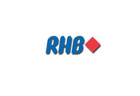 rhb housing loan rate rhb personal loan singapore