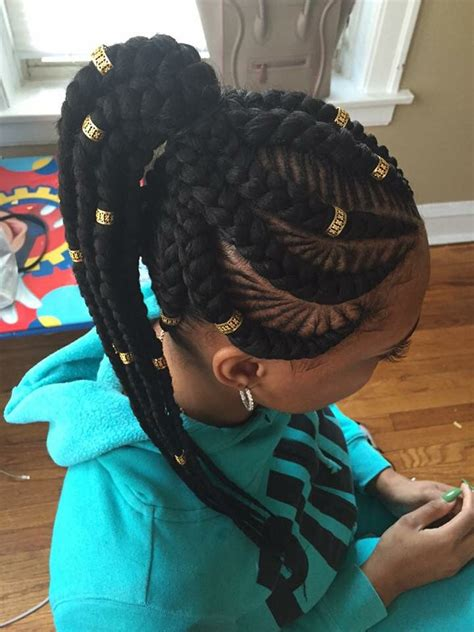 cornrows plaits and africans on pinterest cornrows and goddess braids hair fashions pinterest
