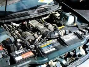 94 camaro repair manual submited images