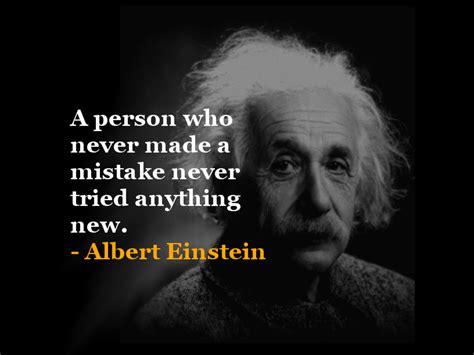 best albert einstein quotes albert einstein quotes with images magment