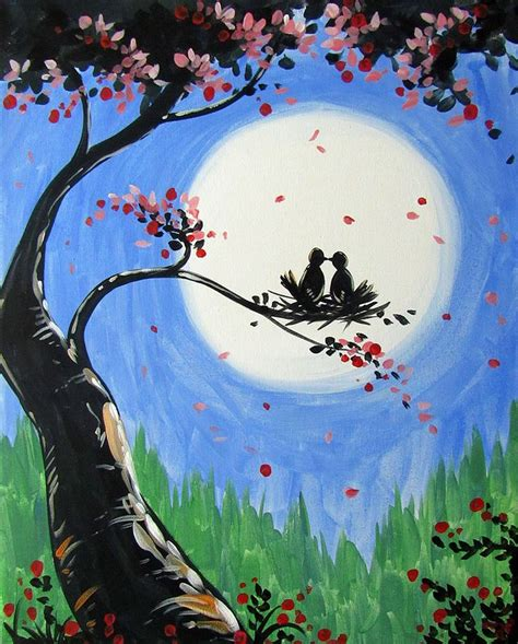 paint nite livermore pin by wendy engler on paint nite and