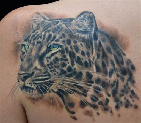 black jaguar tattoo design jaguar tattoos designs ideas and meaning tattoos for you