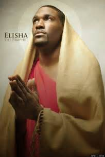 African American Jesus On The Cross » Home Design 2017