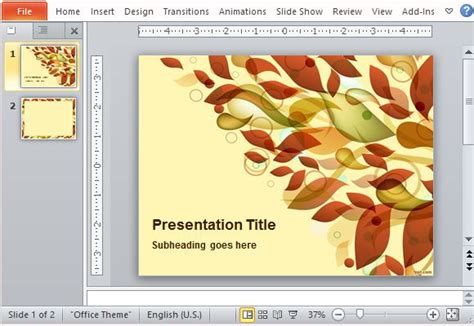 templates for powerpoint invitations how to create seasonal event celebration invitations in