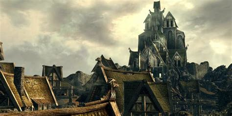 where can u buy a house in skyrim 4 lessons in personal finance from skyrim inverse