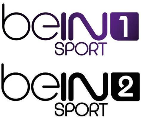 jeux olympiques de 2012 le programme de bein