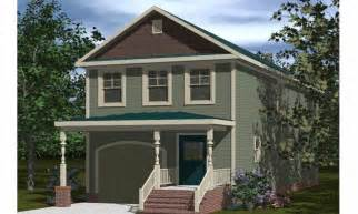old victorian house plan house design and decorating ideas 1000 images about house plans on pinterest 2nd floor